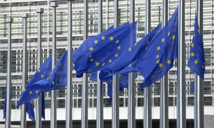 Денес во Брисел ќе биде претставен третиот Балкански барометар