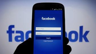 Фејсбук тестира опција за полесно контактирање на политичари