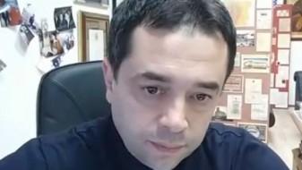 Филип Петровски: Ме разрешиja режимот на Заев, комесарот Хан и амбасадорите