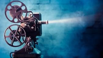 """Кинотека: Проекција на шведскиот филм """"Само обичен човек"""""""