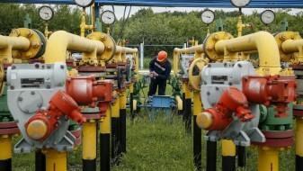 Порошенко: Северен тек-2 е одмазда за Киев, а ќе не чини 2 милијарди долари