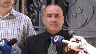 (ВИДЕО) НСП: Уставниот суд пресуди дека сме легитимен синдикат