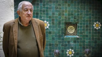 Почина познатиот шпански писател Хуан Гојтисоло
