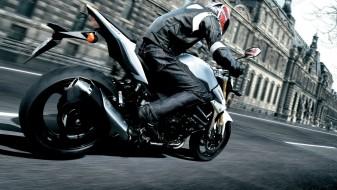Полски моторџија расеал 2.000 евра