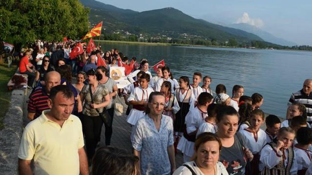 ohrid-pulsira-so-letna-razdvizhenost-turisti-folkloristi-horisti-koncerti-festivali