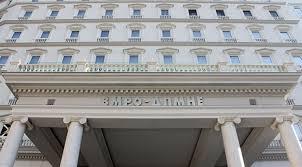 ВМРО-ДПМНЕ сака прием во НАТО без штетни договори за Македонија