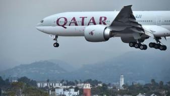 Катар ервеис прогласена за најдобра авиокомпанија на светот