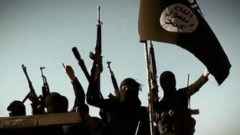 Убиен главниот човек за трансфер на пари на Исламска држава