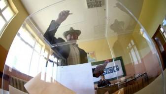 Локални избори – Косово во недела ќе гласа