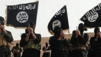 Повратниците од боиштата во Сирија, опасност за безбедноста во Косово