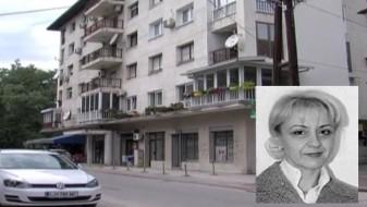 Убиство или самоубиство: Обвинителството бара нови докази за смртта на докторката Јелка Спасовска Масин