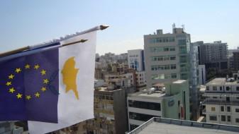 Преговорите за Кипар ќе продолжат на 28 јуни во Женева