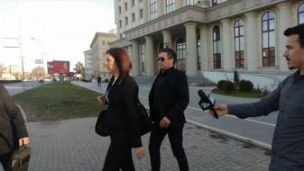 Апелација ја укина гаранцијата на Кочан – повторно ќе се одлучува и за притворот