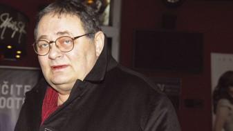 Карановиќ: Правев филмови за граѓаните на Југославија