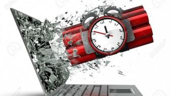 Изработката на лаптоп-бомби е само прашање на време