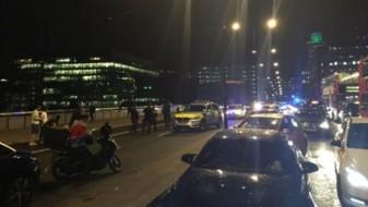 Шпанскиот министер побара од Британија побрзо да ги идентификува жртвите