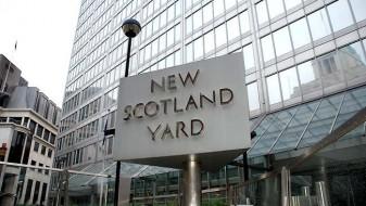 Лондон: Уапсено уште едно лице – се подготвувал посмртоносен напад