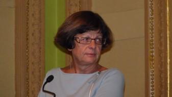 Нова книга: Катица Ќулавкова отворено за македонската колективна траума