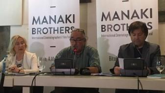 """Спорно одржувањето на """"Браќа Манаки"""" – Агенцијата за филм се однесува со фестивалот како со приватна сопственост."""