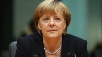 Германија не е воодушевена од новите санкции на САД кон Русија