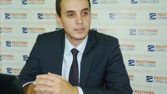 Црногорската опозиција бара предвремени парламентарни избори