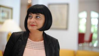 Мими Ѓоргоска Илиевска: Немаме целосна документација од апликантите