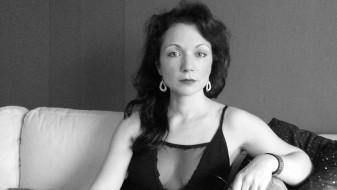 """Награда """"Театропис"""" за Мирел Кнез од Словенија"""