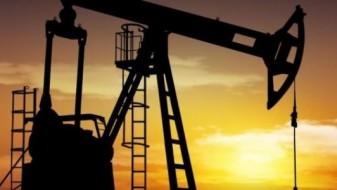 Раст на цената на нафтата