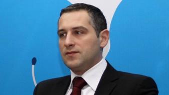 Пукано во Никола Тодоров