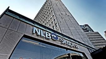 """""""Дело"""": Продажбата на НЛБ најверојатно ќе биде стопирана"""