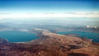 Биосферниот резерват – голема инвестиција за иднината на Охрид и Преспа