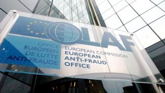"""ОЛАФ за Макфакс потврди: Побаравме казна за проневера на пари за компанијата """"Актор"""""""