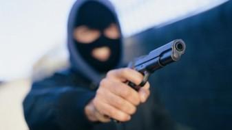 Разбојник со пиштол му се заканувал на вработен во билетарница на ЈСП