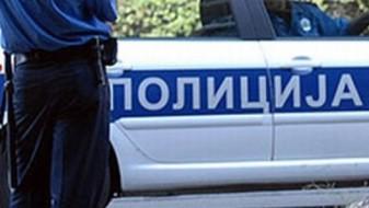 Пукано врз скопјанец, се здобил со тешки повреди