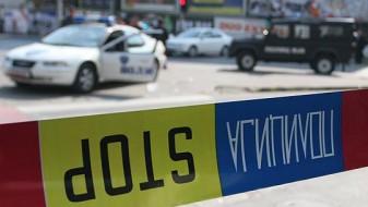 Обвинителство: Убиецот од Скопје бил во крвно сродство со жртвите