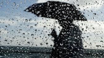 Од недела врнежи од дожд и пад на температурите
