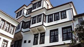 "Изложба: ""Мал формат"" во Охрид"