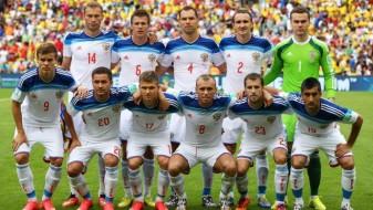 Целиот тим на Русија од СП во 2014 бил допингуван!?