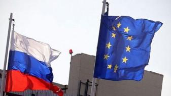 ЕУ ги продолжи санкциите против Русија на уште шест месеци