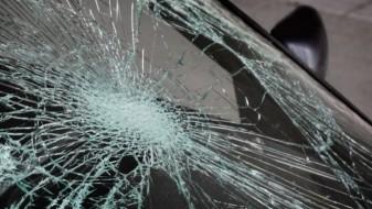 Четиригодишно дете повредено во сообраќајна несреќа кај Велес