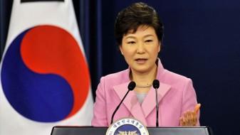 Пјонгјанг: Ќе ја погубиме екс претседателката на Јужна Кореја