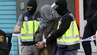 Шпанија: Уапсен член на Исламска држава