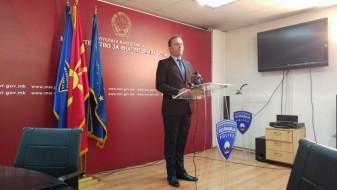 Спасовски: Наскоро ќе се знае кои ќе бидат директорите на УБК и БЈБ