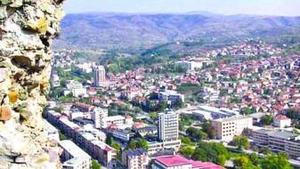 Утре прскање против комарци во Штип