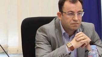 Јакупи: Измените на Изборниот законик важат и за вд градоначалниците