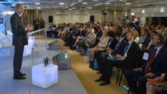 Македонија да запре со закони по итна постапка