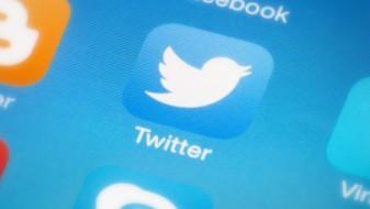 Основачот на Твитер: Социјалните мрежи го прават светот полошо место