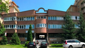 Управата за заштита на културното наследство во нова зграда