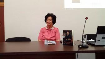 Грчки автори заинтересирани за творештвото на Блаже Конески