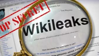 """""""Викиликс"""" тврди дека ЦИА има нова програма за шпионажа"""
